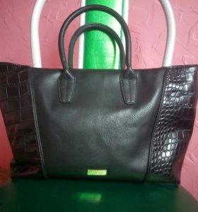 Новый сумка