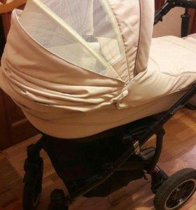 Детская коляска _2 в 1
