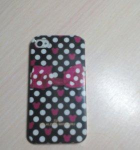 Айфон4 64G