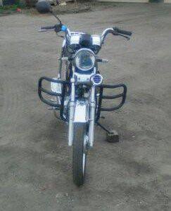 Alfa 100