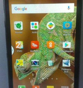 Обмен, продажа Samsung S lll i9300