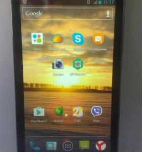 Обмен, продажа Huawei Honor 2 U9508