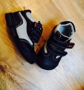 Сапожки и ботиночки!!!
