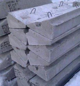 Ступени для крыльца из бетона
