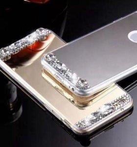 Чехол на apple i phone 5 5s