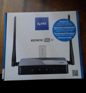 Wi-fi маршрутизатор с usb для 3/4g модема.