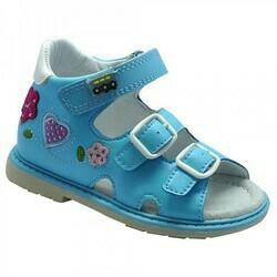 Новые сандалии 23 разм