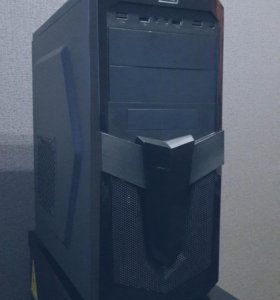 Системный блок i5