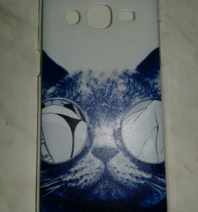 чехол на Samsung Galaxy J2