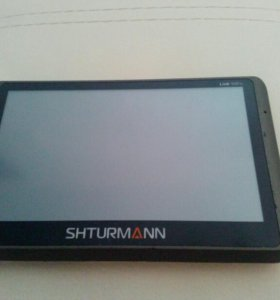 """Навигатор""""SHTURMANN-Link 500 SL"""