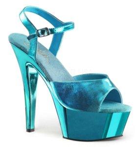 Стрипы обувь для exotic pole dance