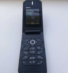Телефон NOKIA 7070d