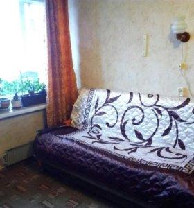 Сдам 1-комнатную квартиру на длит. срок