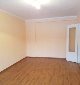 Продажа квартиры ул.Яблоневая,дом 14А.