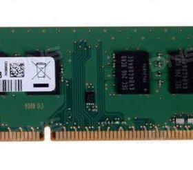 Оперативная память DDR3 samsung