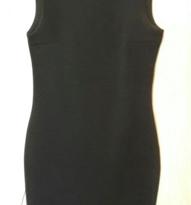 Маленькое черное платье :)
