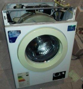 Ремонт стиральных машин❗️❗️❗️