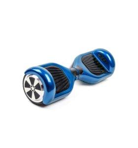 Гироскутер Hoverbot колеса 6.5