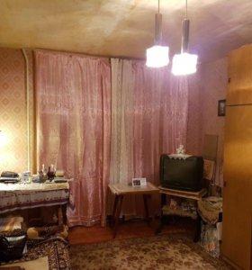Продам квартиру на ул. Сергея Есенина,