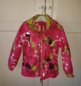 Куртка Reima 116