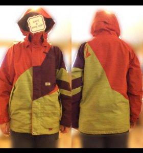 Куртка сноубордическая VOLCOM