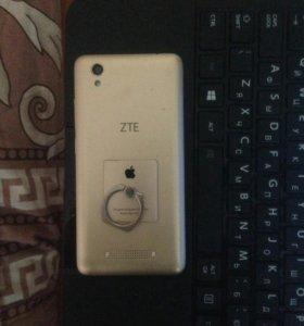 ZTE T 620