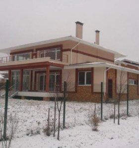 Продам дом в Городецкого районе,деревня Суходол