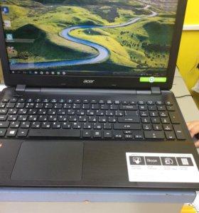 Ноутбук Acer игровой