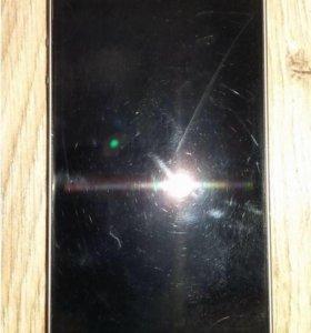 iPhone 5s 64gb +iPhone 5s 16gb