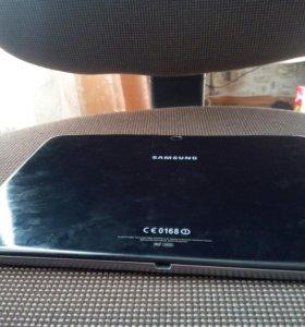 Планшет Samsung 3G пямять 16gb