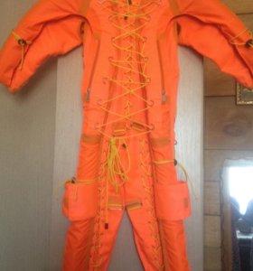 Ортопедический костюм для детей инвалидов