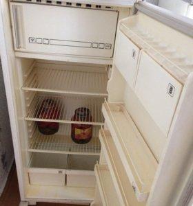 Холодильник ПОЛИС(торг)