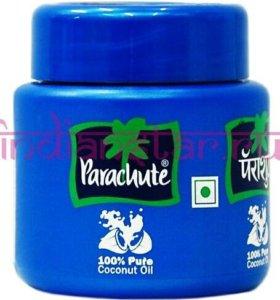 Parachute Натуральное кокосовое масло