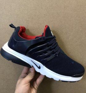 Кроссовки Nike Presto