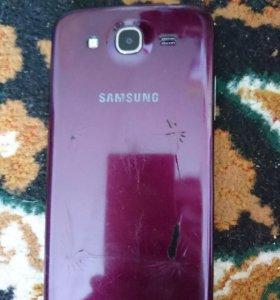 Samsung GT 191-52