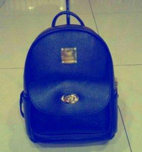 Рюкзак.. Новый!!!