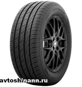 215/60 R16 Nitto NT860