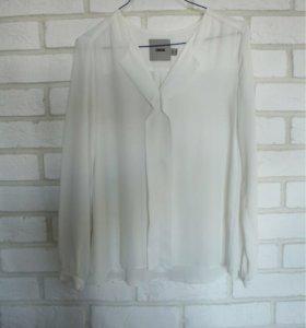 Блузка (рубашка) ASOS
