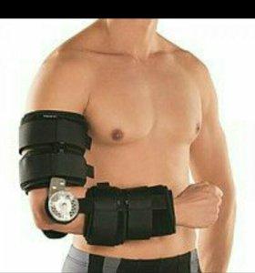 Ортез для локтевого сустава