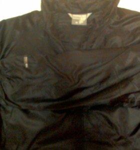 Куртка SALOMON (новая)