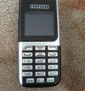 Телефон ALCATEL. Срочно!!!