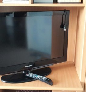 Телевизор Samsung 4 диагональ 32