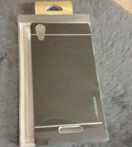 Новые чехлы на Sony Xperia T3