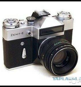 2-Фотоаппарата