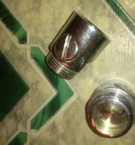 Фильтры для водопровода 20 радиус