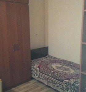 Сдается 1 комн. квартира в ЧМР (ул.Ставропольская)