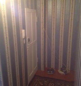 Сдам 1 комнатную квартиру,по ул Гоголя 131