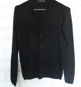 Кардиган (свитер) Zara