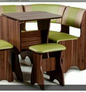 Набор мебели для кухни