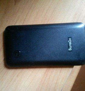 Билайн смартфон 2